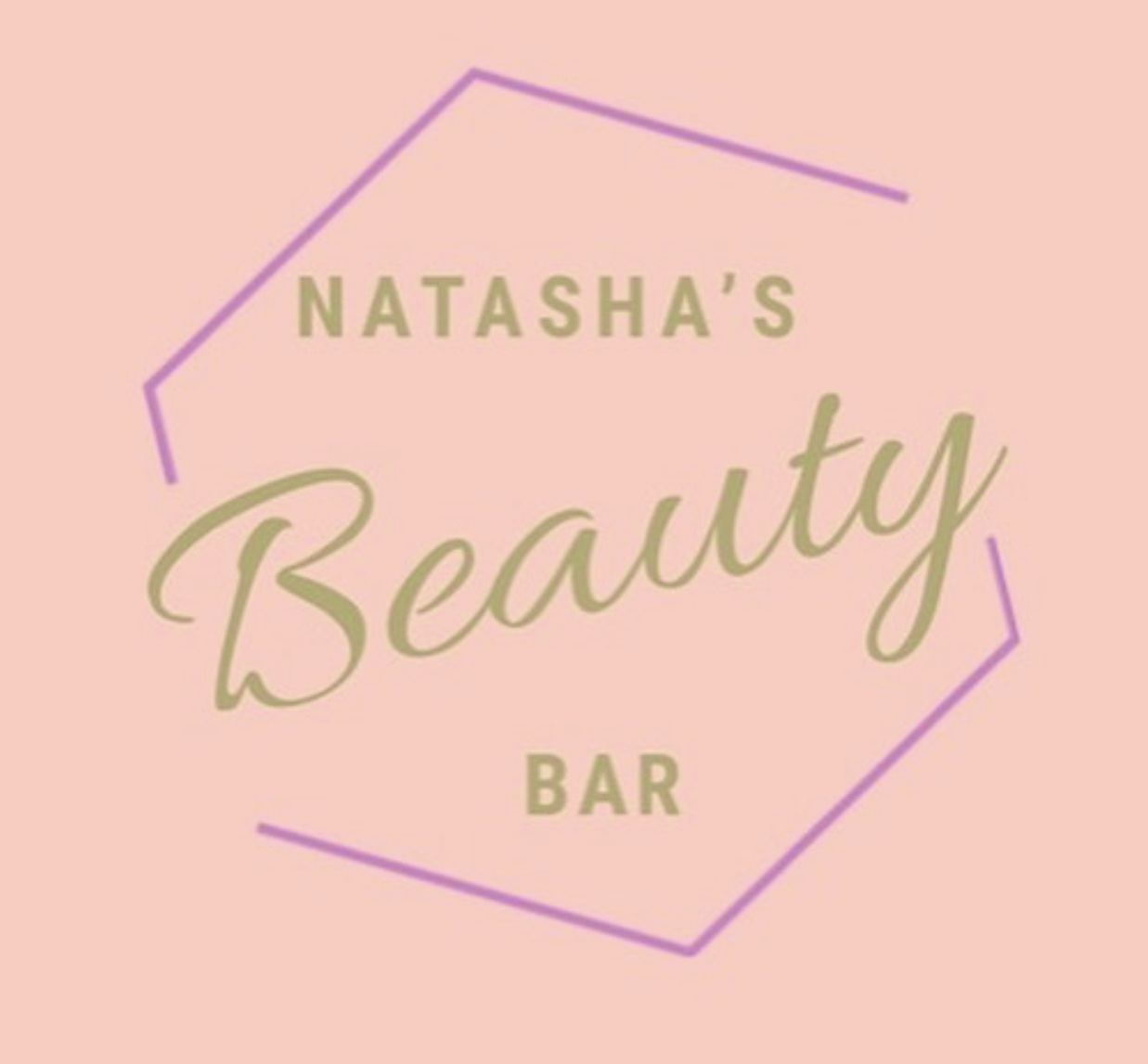 Natashas Beauty Bar